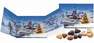 Lebkuchen Schmidt Adventskalender : der lebkuchen adventskalender ist die beste werbung im ~ Lizthompson.info Haus und Dekorationen