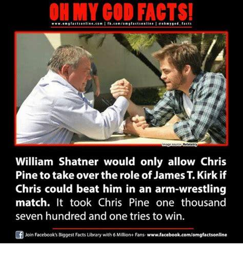 William Shatner Meme - funny wrestling memes of 2016 on sizzle facebook