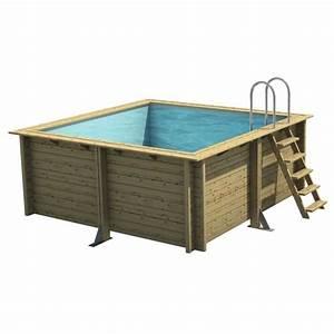 Piscine Hors Sol En Bois Pas Cher : piscine coque hors sol meilleures images d 39 inspiration ~ Premium-room.com Idées de Décoration