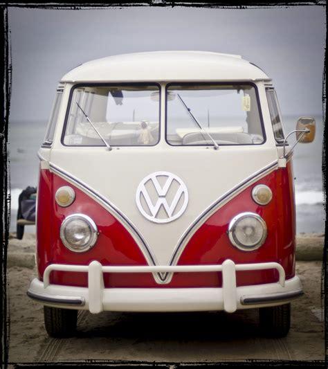 volkswagen van front san diego beach surf a vw bus vw bus volkswagen and