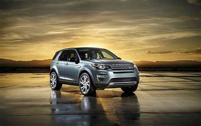 Discovery Rover Land Sport Wallpapers Cars Iphone