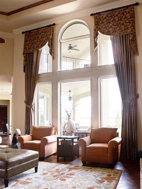 189 best images about window treatments on