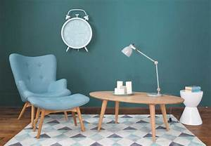Deco Salon Maison Du Monde : cr er un salon style scandinave prix doux joli place ~ Teatrodelosmanantiales.com Idées de Décoration