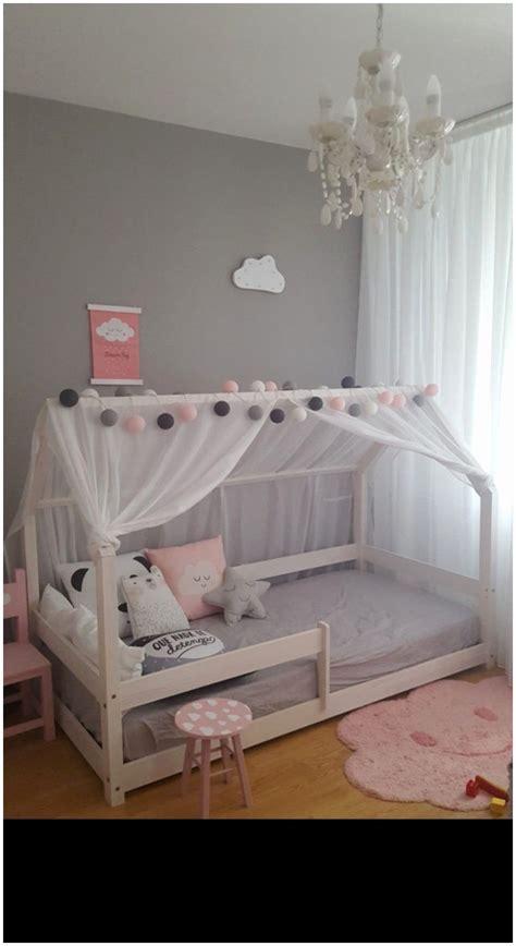 Kinderzimmer Teilen Ideen by 14 Kinderzimmer Teilen Ideen