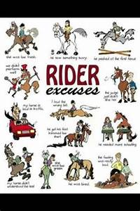 1000+ images ab... Funny Christmas Horse Quotes