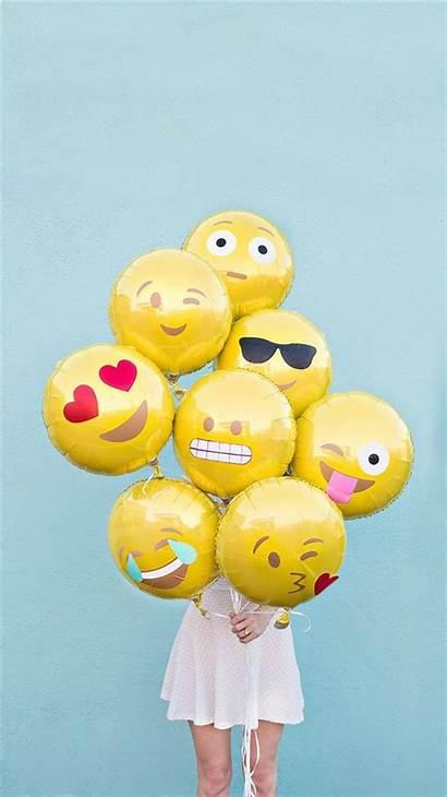 Emoji Iphone Wallpapers Funny Emojis Widescreen Savage