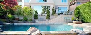 Pool Im Garten : pool im garten brauche ich eine baugenehmigung und ~ Michelbontemps.com Haus und Dekorationen