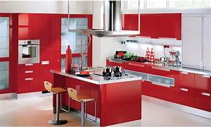pvc waterproof wallpaper for kitchen backsplash cabinet With kitchen cabinets lowes with adhesive vinyl wall art