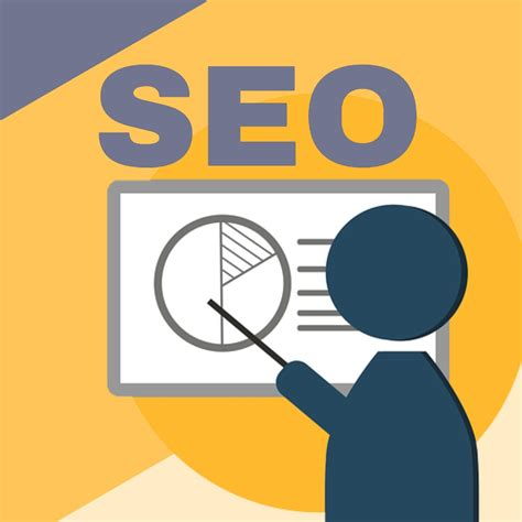 Web Seo Marketing by How To Build An Seo Plan For Your Website Openmoves