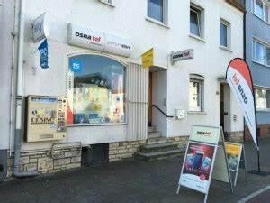 Müller Osnabrück öffnungszeiten : premiumstore 05221 51100 oder 0541 75042770 ~ Eleganceandgraceweddings.com Haus und Dekorationen