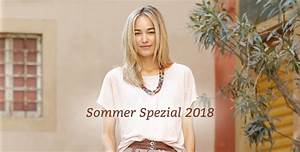 H M Katalog Online Blättern : mode katalog damenmode online katalog von waschb r ~ Eleganceandgraceweddings.com Haus und Dekorationen