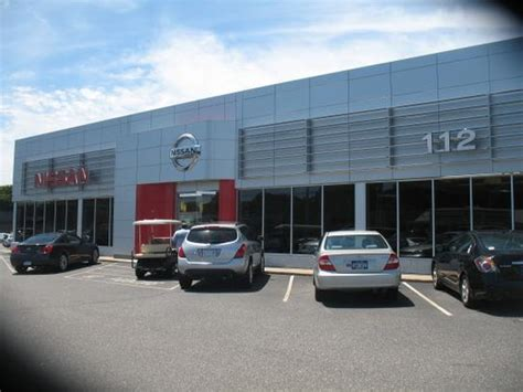 nissan dealers in ny nissan 112 patchogue ny 11772 1342 car dealership and