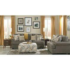 Furniture Mart Roseville