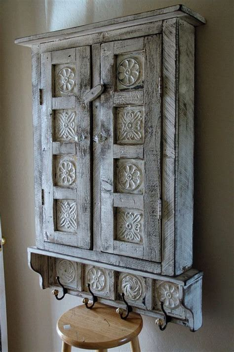 large primitive wall cabinet french country  lynxcreekdesigns   home pinterest