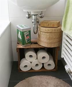 Regal Unter Waschbecken : unter waschbecken eckventil waschmaschine ~ A.2002-acura-tl-radio.info Haus und Dekorationen