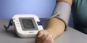 Top 4 Blood Pressure Monitors That You Can Use At Home