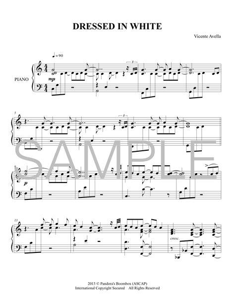 wedding dress taeyang piano atdisability