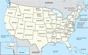 File United States  Administrative Divisions