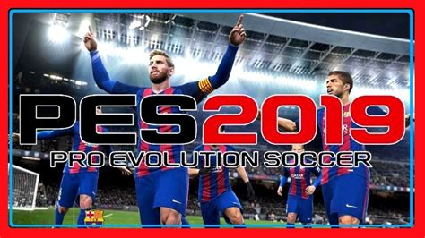 pes  arrives  august  visible player fatigue