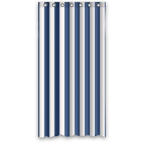 navy blue patterned curtains promotion shop for