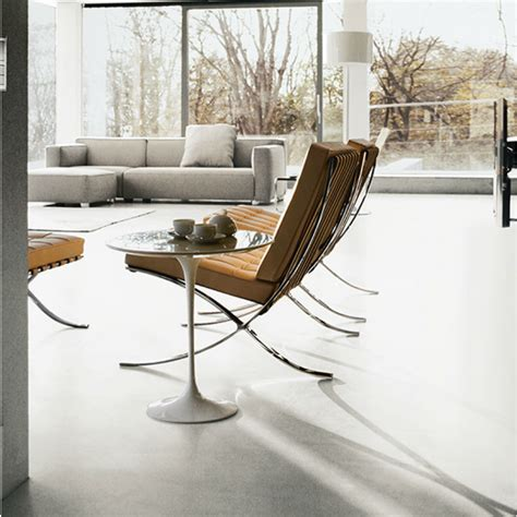 See more ideas about barcelona chair, interior design, house interior. Barcelona® Chair   Knoll