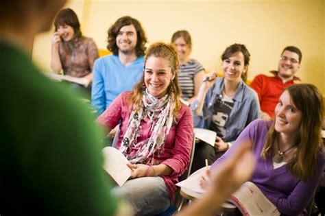 group work   class activities teachingenglish