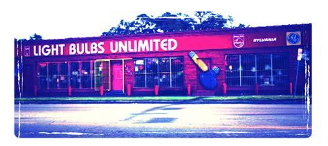 light bulbs unlimited light bulbs unlimited in houston 713 521 0330