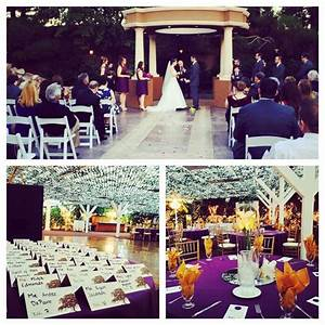 rainbow plus size fashion 4471 w charleston blvd With wedding venues near las vegas nv
