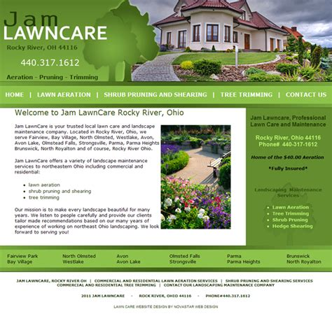 garden design websites landscape websites landscaping website design landscaping websites landscape web development