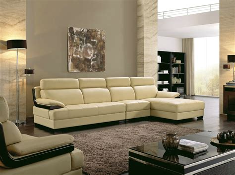 Designs For Sofa Sets For Living Room by Sofa Set For Small Drawing Room Graceful Living India