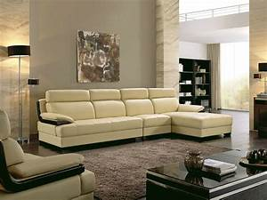 Sofa Set For Small Drawing Room Graceful Living India Designs Wooden Fresh Sofas Apartments Ikea