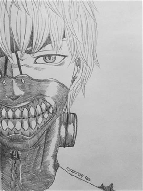 anime art draw anime drawing in pencil pictures anime pencil draw