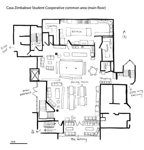floor plans of my house draw a floor plan of my house photo find plans for