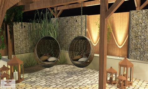 wohnideen minimalistischem tischdeko wohnideen minimalistischem tischdeko innenarchitektur und möbel ideen