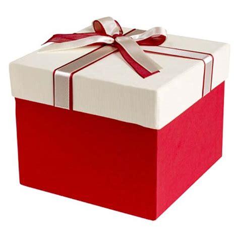 Decorative Gift Boxes Manufacturer In Shahdara Delhi India