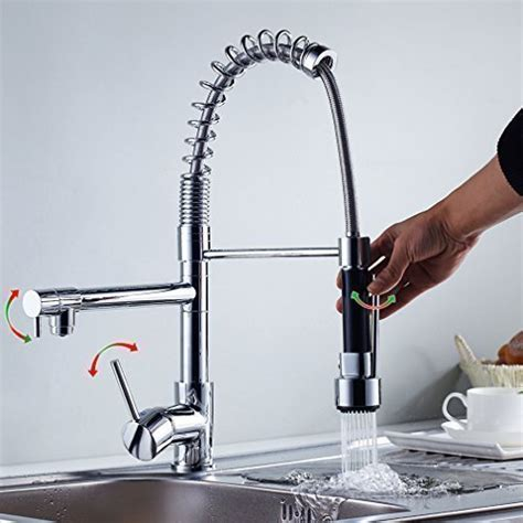 prix d un robinet de cuisine robinet évier pour cuisine comment choisir mon robinet