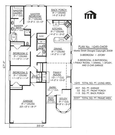 narrow house floor plans top narrow home plans small narrow lot inner city