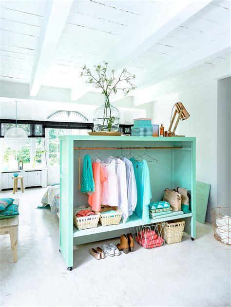 diy bedroom storage  decor ideas  bring space