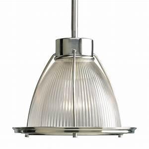 Progress lighting p5163 09 kitchen single light mini for Pendant kitchen lights