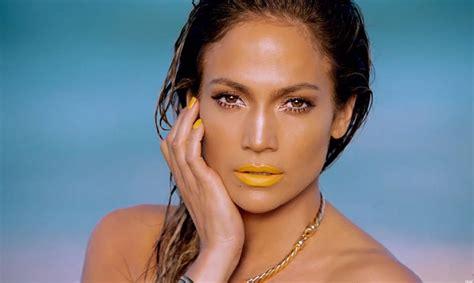 Novo clipe de Jennifer Lopez, 'Live It Up'', ganha vídeo ...