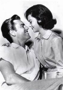 267 best images about Natalie Wood on Pinterest   Nick ...
