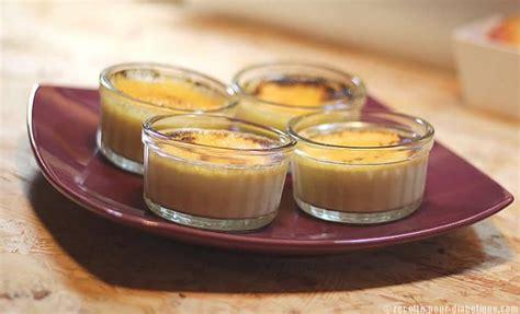 recette de dessert pour diabetique recette dessert sans sucre pour diabetique 28 images gateau au chocolat pour diabetique