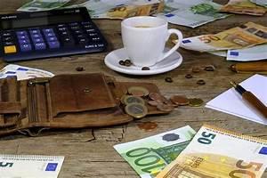 Wieviel Lumen Braucht Man : wie viel geld braucht man im monat zum leben 2019 in deutschland ~ Eleganceandgraceweddings.com Haus und Dekorationen