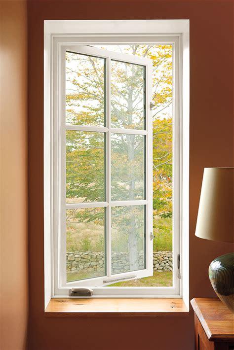 marvin windows  doors casement window