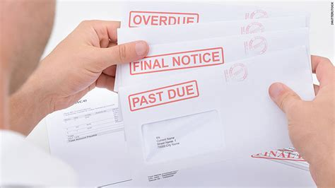 big  credit agencies  handle credit report errors