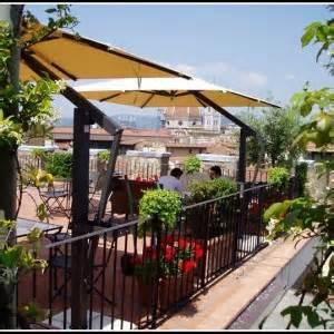 sonnenschirm balkon rechteckig sonnenschirm für balkongeländer sonnenschirm halterung balkongel nder balkonhalterung neu