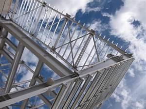 Structural Steel Welding  U2013 Revised Standard