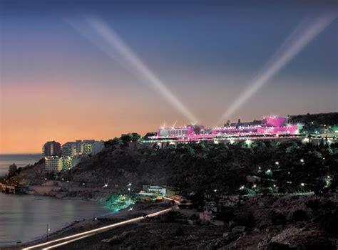 casino du liban wikipedia