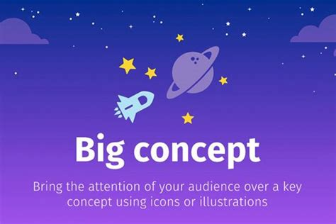 The 75 Best Free Powerpoint Templates Of 2018 Updated 50 Best Free Powerpoint Templates For Presentations Updated