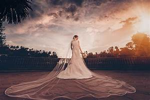 cyber sale wedding photography get 20 off the With wedding photography sale